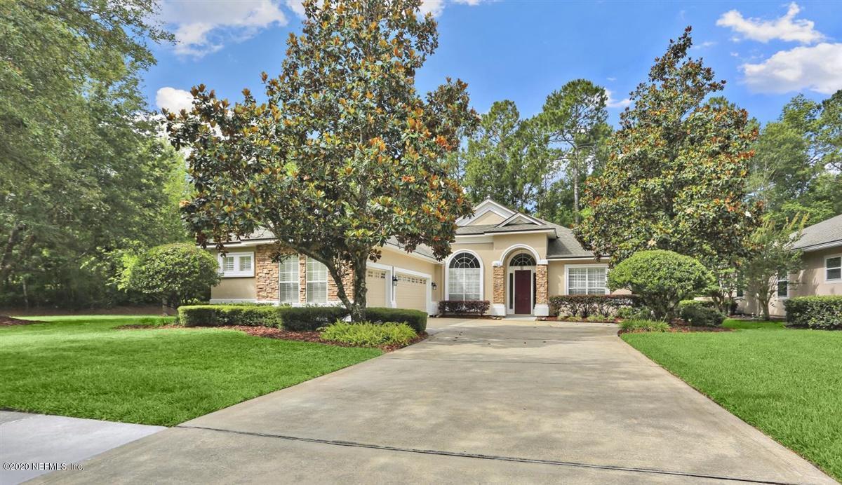 1743 COBBLESTONE, ST AUGUSTINE, FLORIDA 32092, 4 Bedrooms Bedrooms, ,4 BathroomsBathrooms,Residential,For sale,COBBLESTONE,1056147