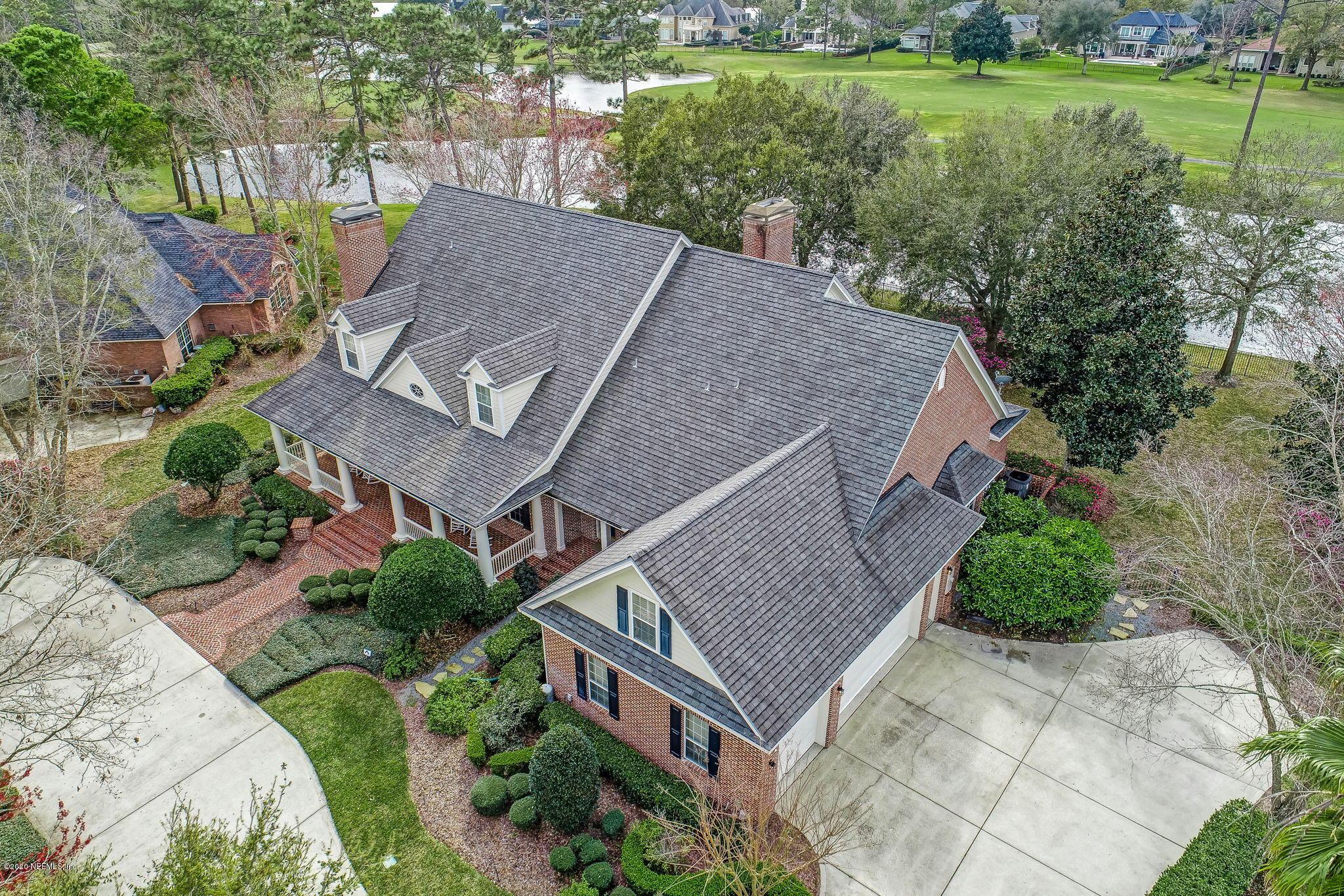 4538 SWILCAN BRIDGE, JACKSONVILLE, FLORIDA 32224, 5 Bedrooms Bedrooms, ,4 BathroomsBathrooms,Residential,For sale,SWILCAN BRIDGE,1056024