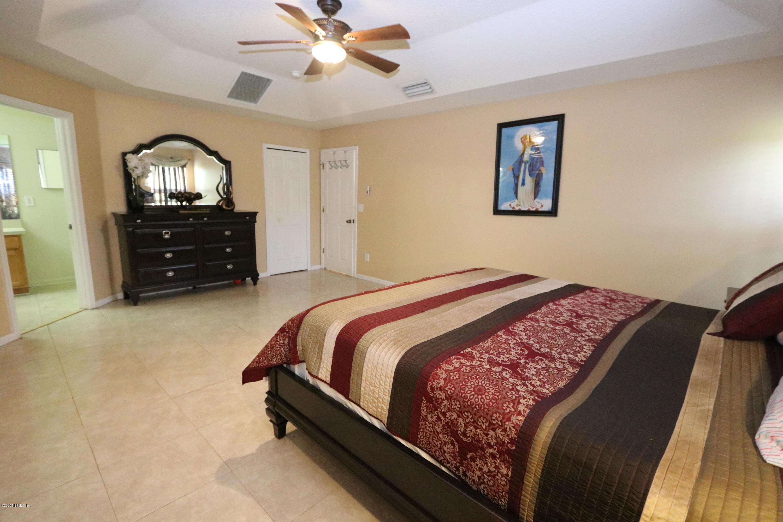 11242 SILVER KEY, JACKSONVILLE, FLORIDA 32218, 4 Bedrooms Bedrooms, ,2 BathroomsBathrooms,Residential,For sale,SILVER KEY,1055439