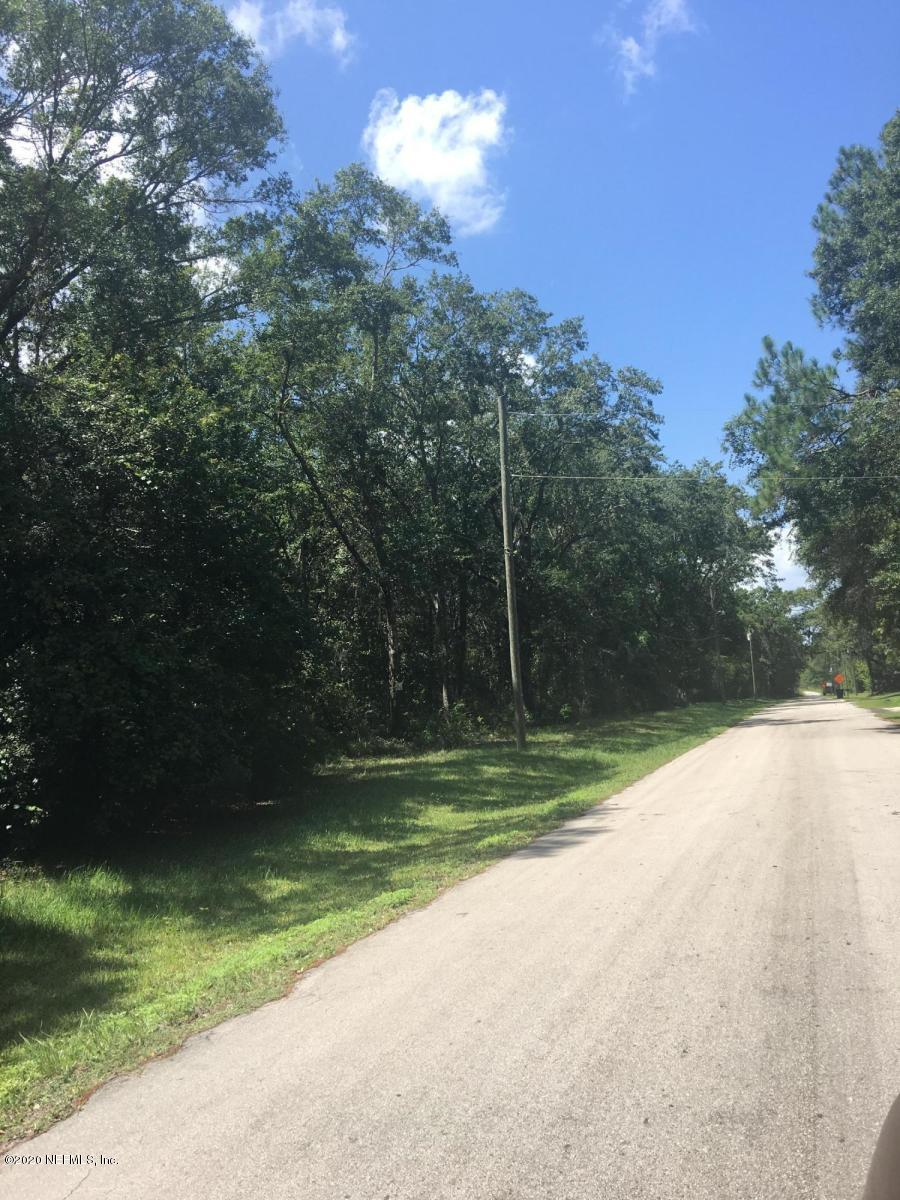 TBD BUTLER, STARKE, FLORIDA 32091, ,Vacant land,For sale,BUTLER,1056091