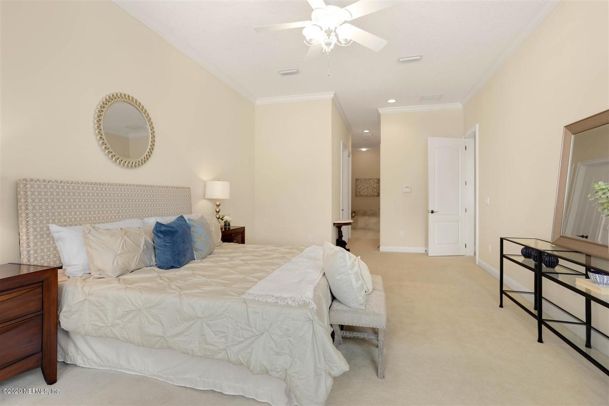 110 CUELLO, PONTE VEDRA BEACH, FLORIDA 32082, 3 Bedrooms Bedrooms, ,2 BathroomsBathrooms,Residential,For sale,CUELLO,1056156