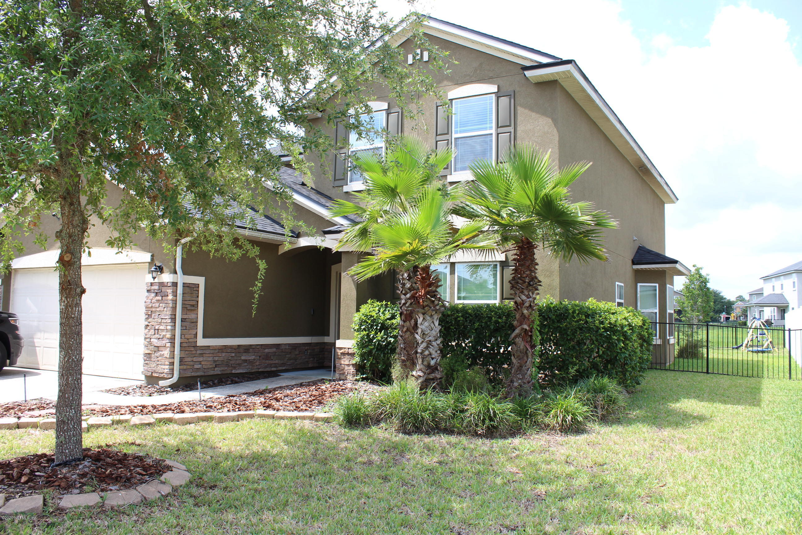 16392 MAGNOLIA GROVE, JACKSONVILLE, FLORIDA 32218, 4 Bedrooms Bedrooms, ,3 BathroomsBathrooms,Residential,For sale,MAGNOLIA GROVE,1056121