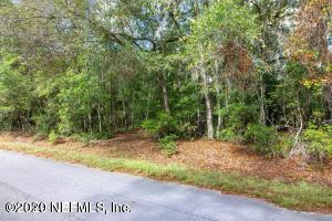 151 SWISHER LAKES, MELROSE, FLORIDA 32666, ,Vacant land,For sale,SWISHER LAKES,1056175