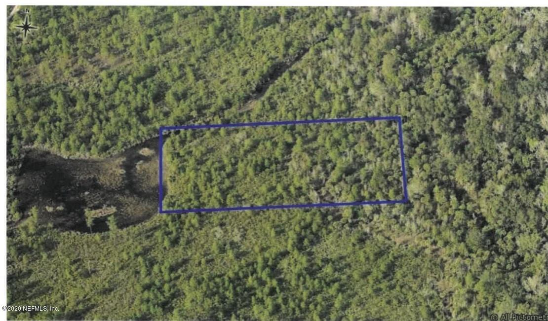 000000 000000, TITUSVILLE, FLORIDA 32781, ,Vacant land,For sale,000000,1056135