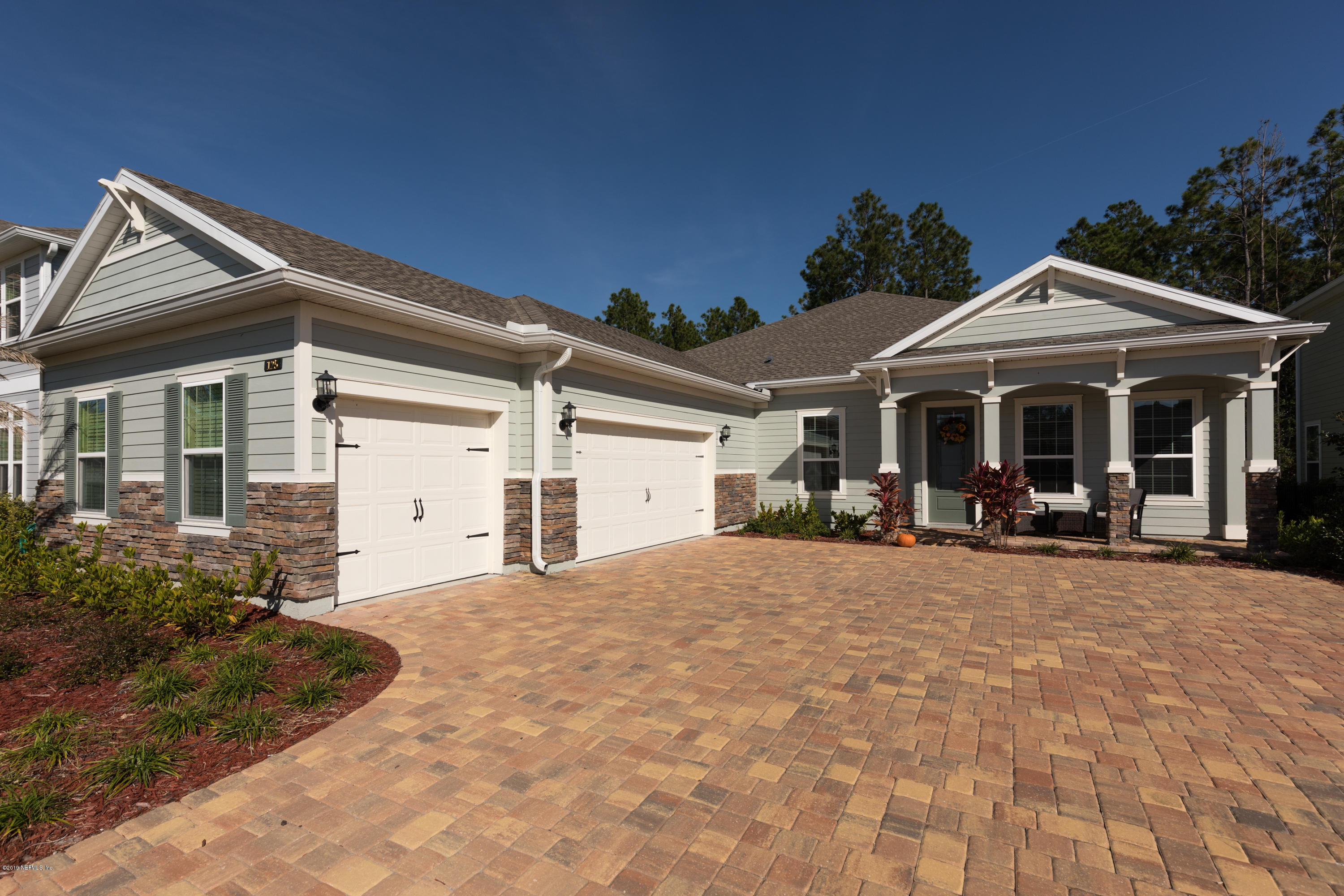 125 SAN TELMO, ST AUGUSTINE, FLORIDA 32095, 5 Bedrooms Bedrooms, ,4 BathroomsBathrooms,Residential,For sale,SAN TELMO,1056219