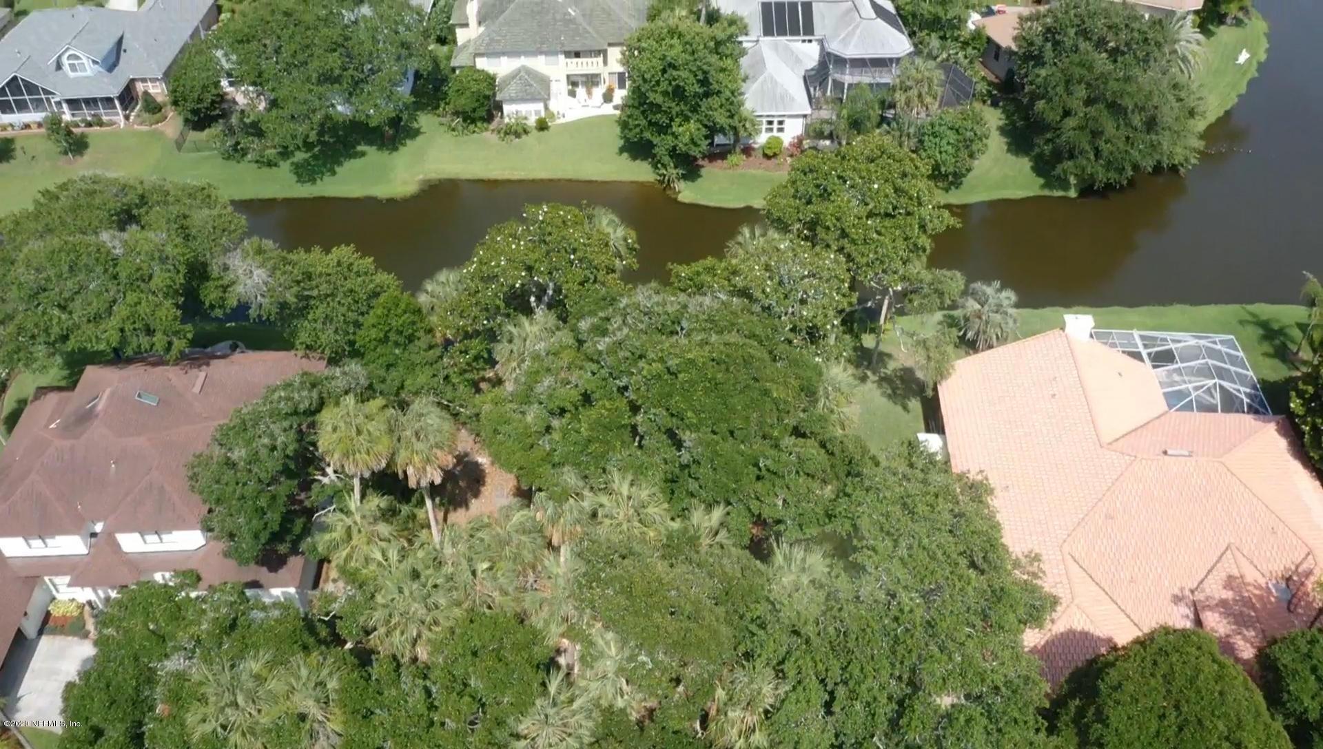 0 BEACHCOMBER, ATLANTIC BEACH, FLORIDA 32233, ,Vacant land,For sale,BEACHCOMBER,1056546