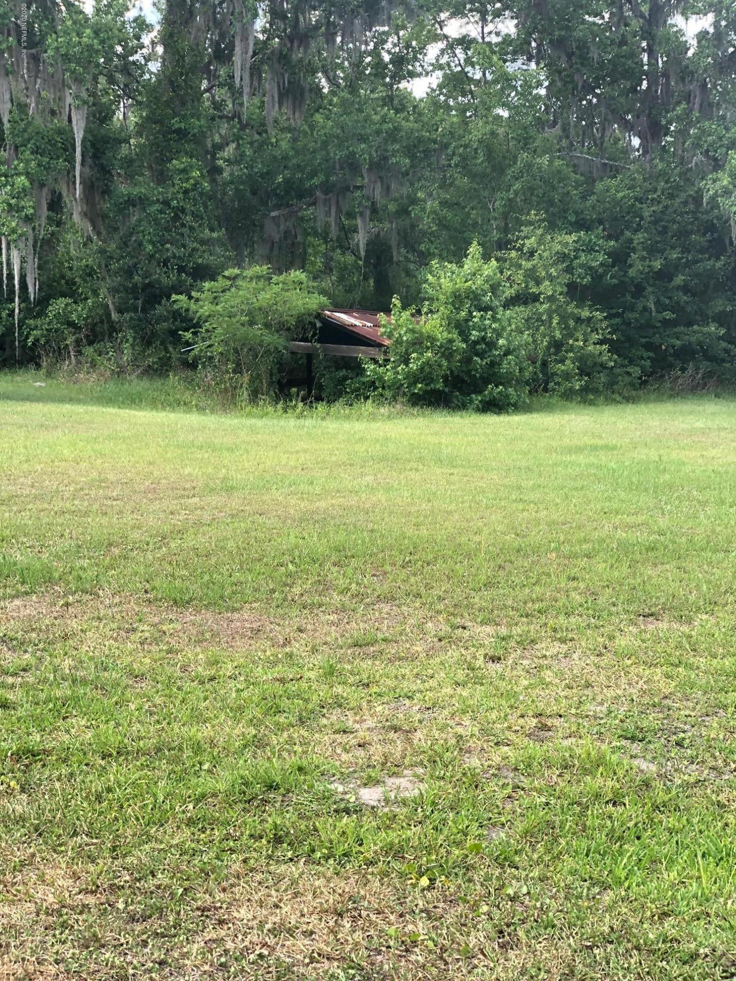 110 JESSE, ST AUGUSTINE, FLORIDA 32092, ,Vacant land,For sale,JESSE,1056272
