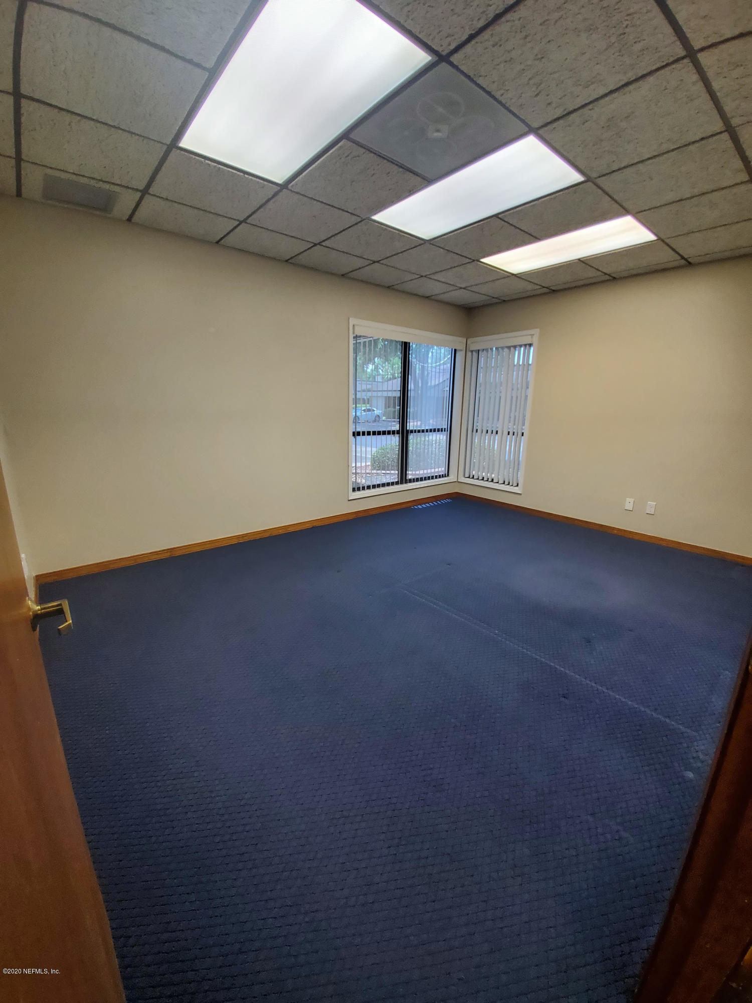 9471 BAYMEADOWS, JACKSONVILLE, FLORIDA 32256, ,Commercial,For sale,BAYMEADOWS,1048807