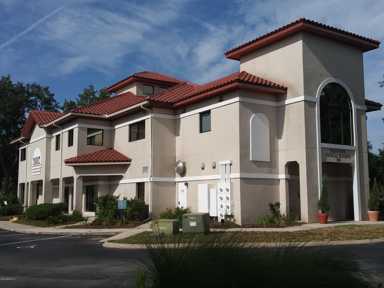150 SOUTHPARK, ST AUGUSTINE, FLORIDA 32086, ,Commercial,For sale,SOUTHPARK,1056305