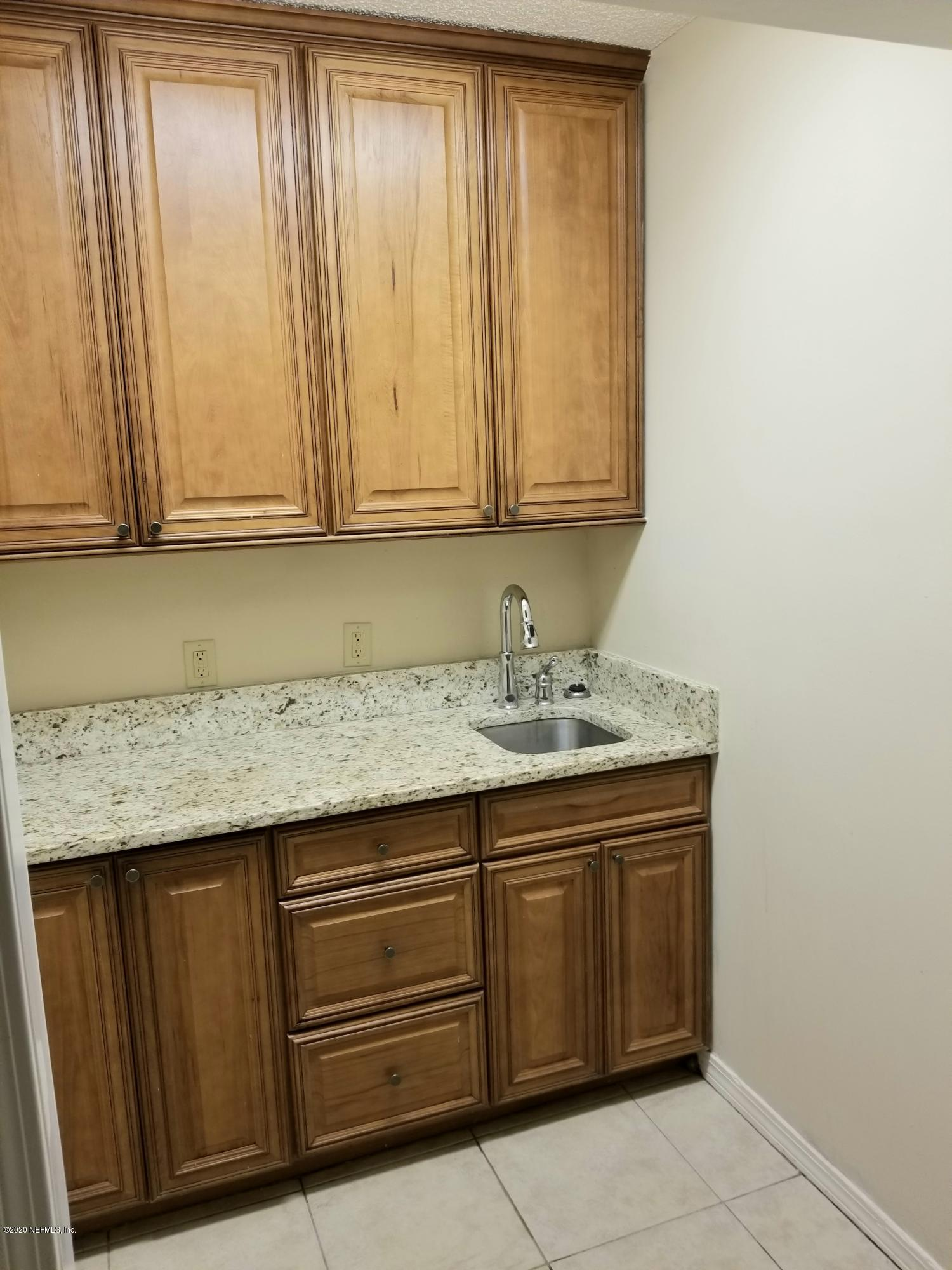 9086 CYPRESS GREEN, JACKSONVILLE, FLORIDA 32256, ,Commercial,For sale,CYPRESS GREEN,1056382