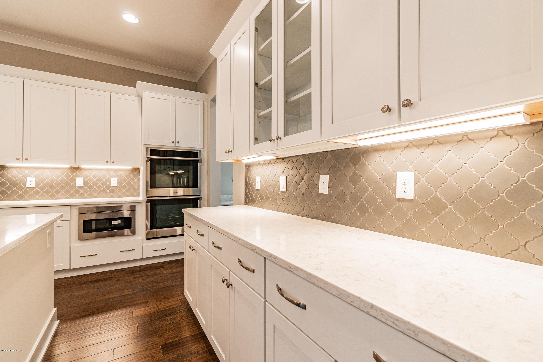 2922 RIVERBEND, FERNANDINA BEACH, FLORIDA 32034, 3 Bedrooms Bedrooms, ,2 BathroomsBathrooms,Residential,For sale,RIVERBEND,1056497