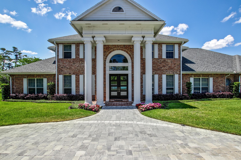 8031 PEBBLE CREEK, PONTE VEDRA BEACH, FLORIDA 32082, 6 Bedrooms Bedrooms, ,5 BathroomsBathrooms,Residential,For sale,PEBBLE CREEK,1056432