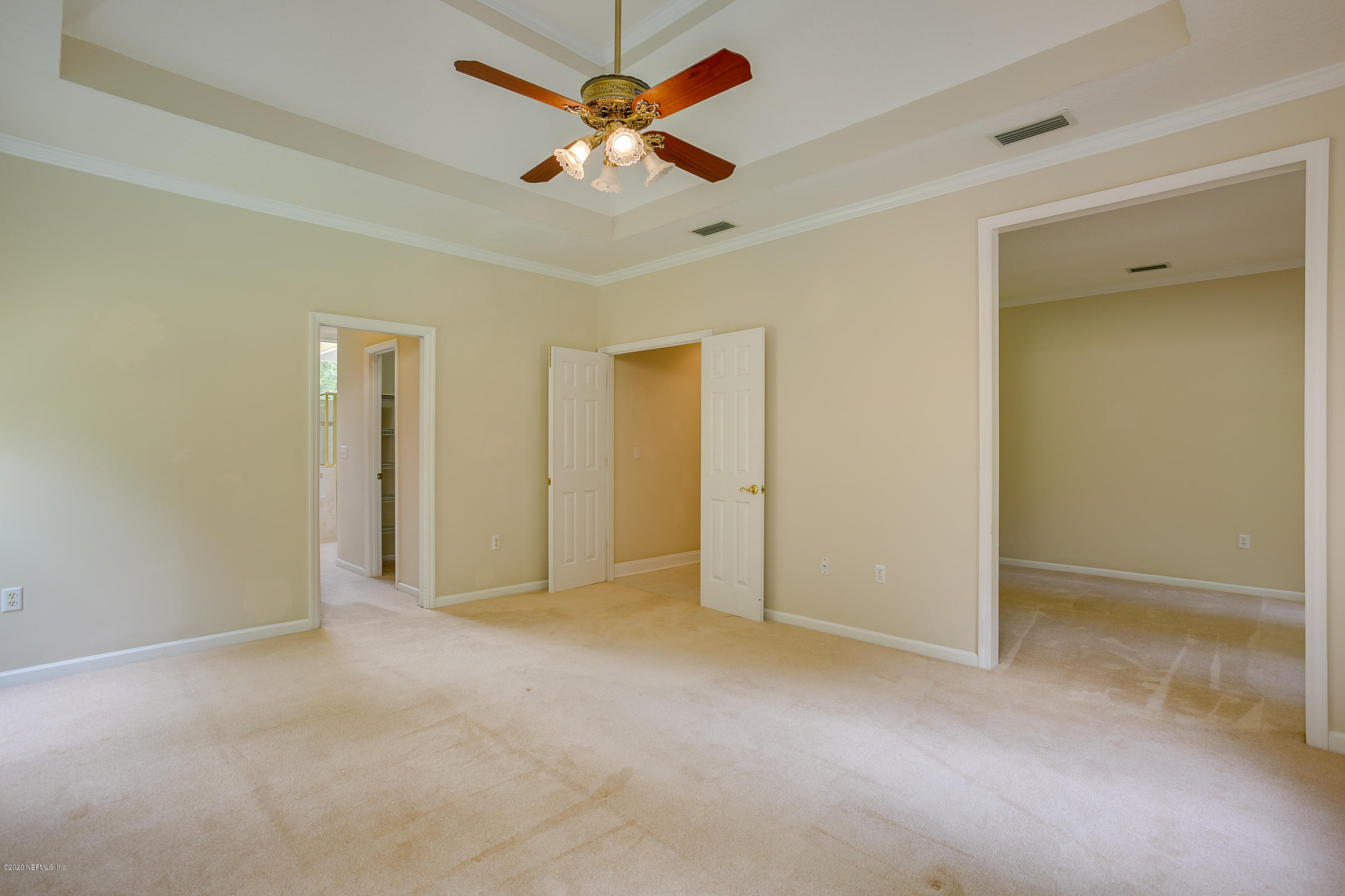 3185 JOE ASHTON, ST AUGUSTINE, FLORIDA 32092, 3 Bedrooms Bedrooms, ,3 BathroomsBathrooms,Residential,For sale,JOE ASHTON,1056503