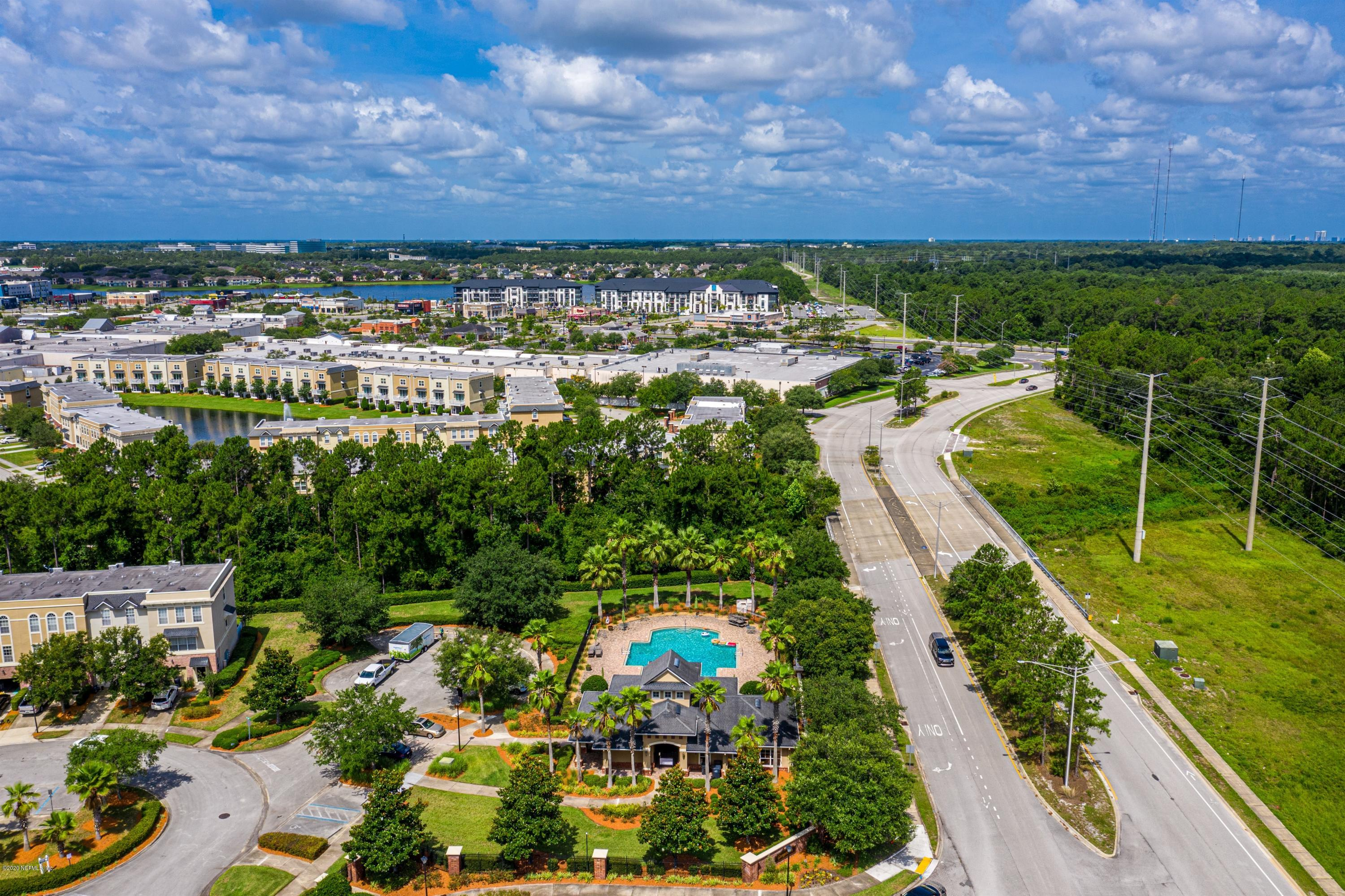 4510 CAPITAL DOME, JACKSONVILLE, FLORIDA 32246, 3 Bedrooms Bedrooms, ,2 BathroomsBathrooms,Residential,For sale,CAPITAL DOME,1056461