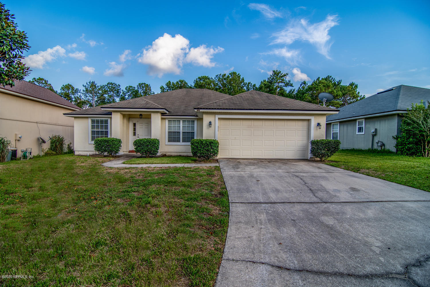 2507 CREEKFRONT, GREEN COVE SPRINGS, FLORIDA 32043, 3 Bedrooms Bedrooms, ,2 BathroomsBathrooms,Residential,For sale,CREEKFRONT,1056534