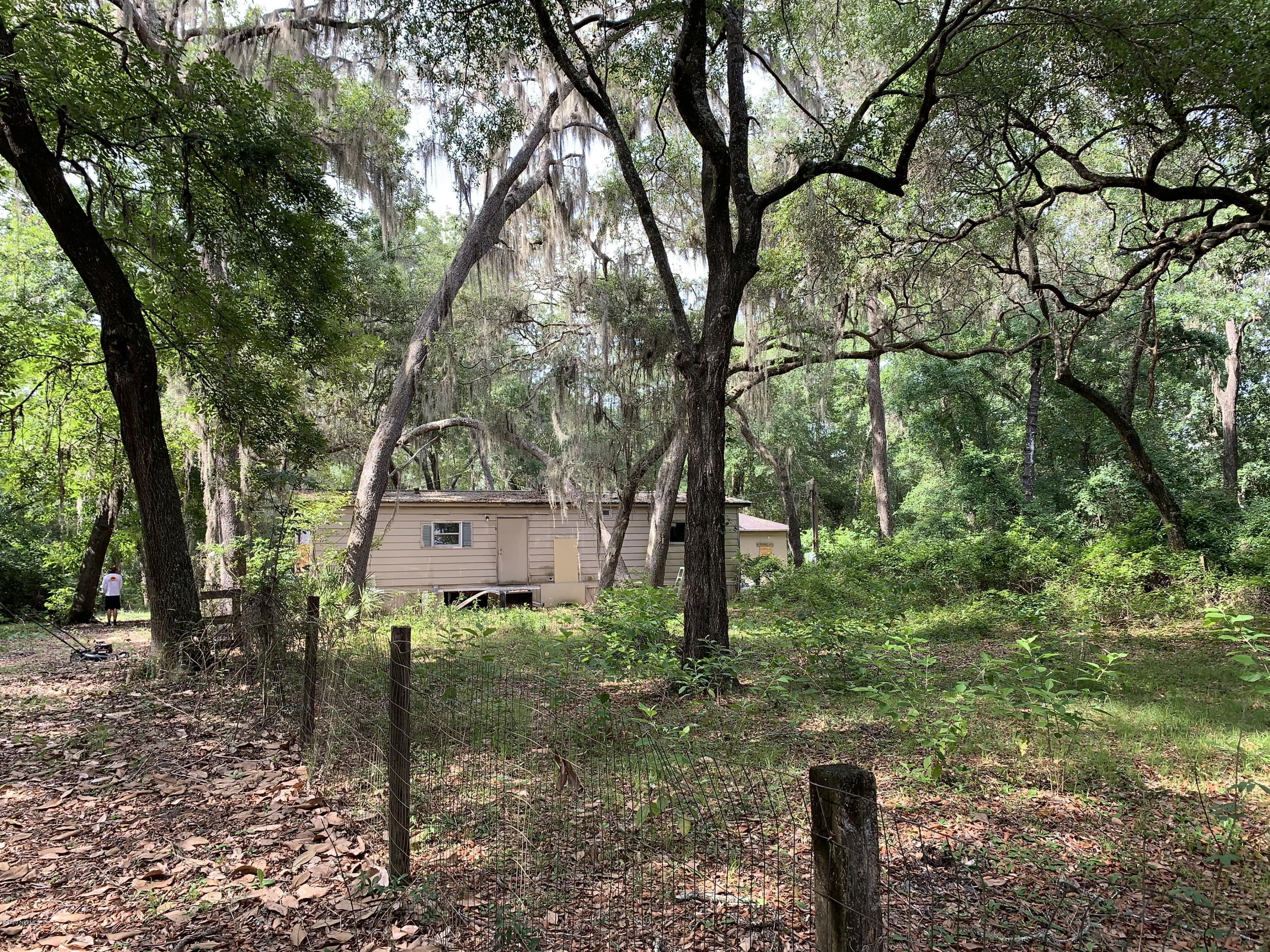 5379 JUDYS, KEYSTONE HEIGHTS, FLORIDA 32656, ,Vacant land,For sale,JUDYS,1050499