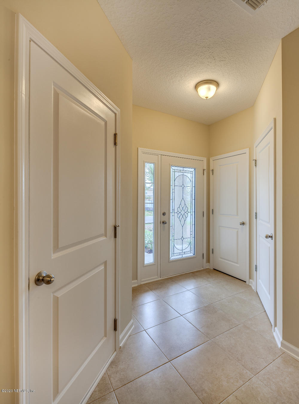 95 Cottage Link, ST AUGUSTINE, FLORIDA 32092, 3 Bedrooms Bedrooms, ,2 BathroomsBathrooms,Residential,For sale,Cottage Link,1056592