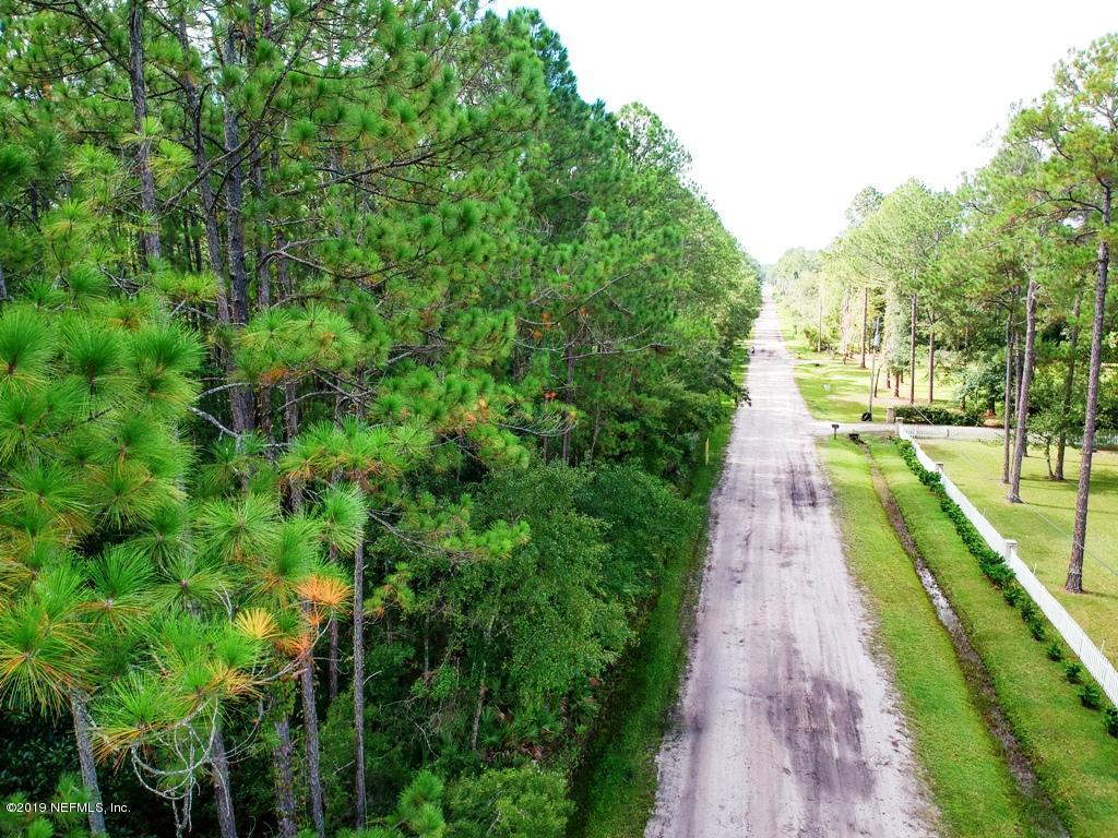 0 CH ARNOLD- LOT 15, ST AUGUSTINE, FLORIDA 32092, ,Vacant land,For sale,CH ARNOLD- LOT 15,1056599