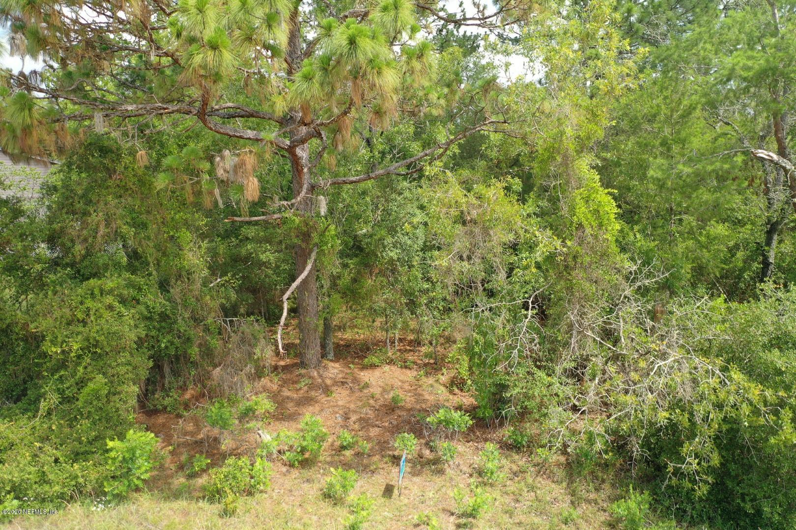 5842 HILLRIDGE, KEYSTONE HEIGHTS, FLORIDA 32656, ,Vacant land,For sale,HILLRIDGE,1056171