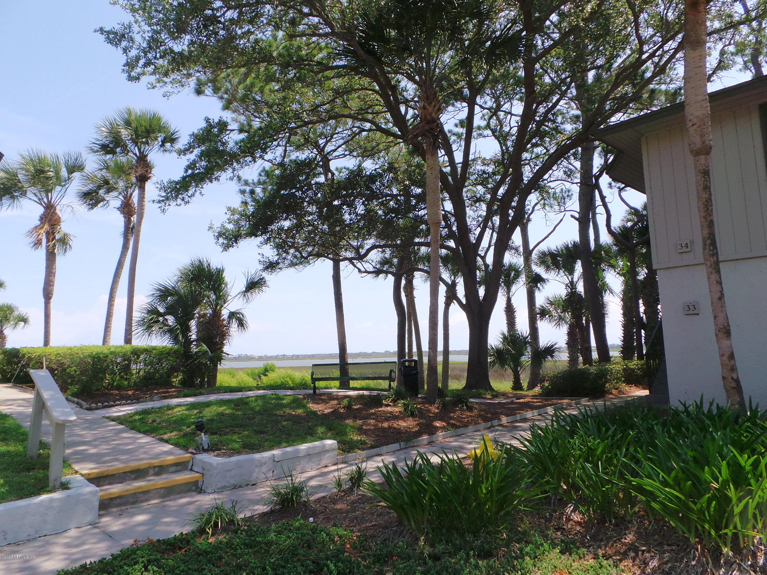 12 ANDALUSIA, ST AUGUSTINE, FLORIDA 32086, 2 Bedrooms Bedrooms, ,2 BathroomsBathrooms,Residential,For sale,ANDALUSIA,1056601