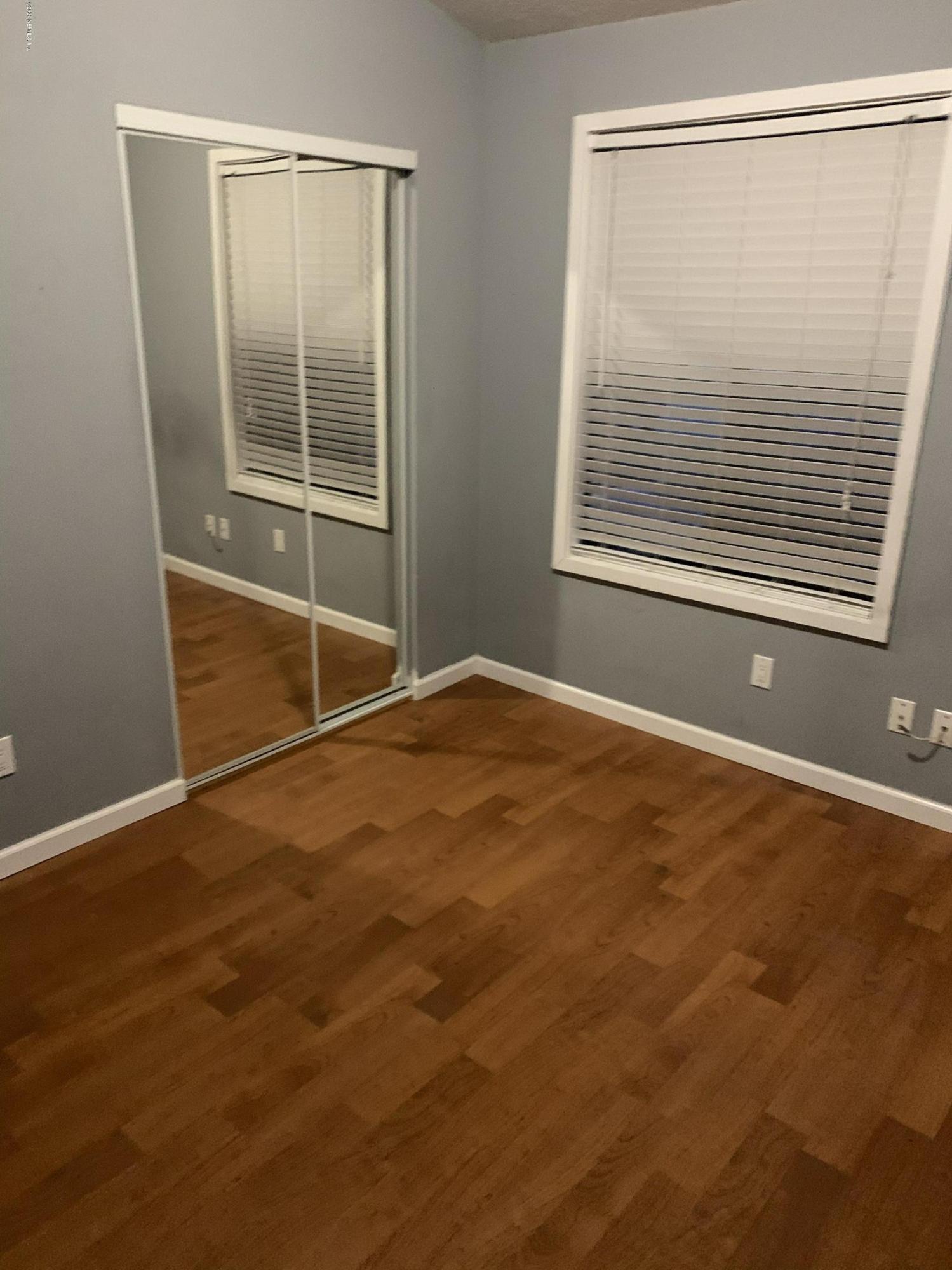 2460 SEABURY, JACKSONVILLE, FLORIDA 32246, 2 Bedrooms Bedrooms, ,1 BathroomBathrooms,Residential,For sale,SEABURY,1056620