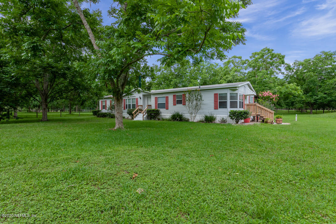 1682 COUNTY ROAD 219A, HAWTHORNE, FLORIDA 32640, 3 Bedrooms Bedrooms, ,2 BathroomsBathrooms,Residential,For sale,COUNTY ROAD 219A,1056646