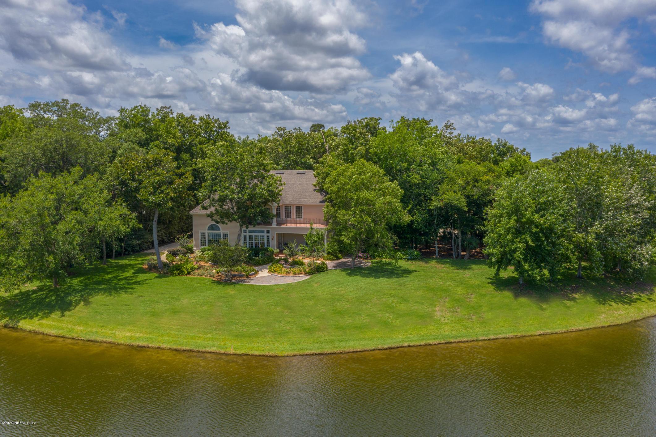 1695 NORTON HILL, JACKSONVILLE, FLORIDA 32225, 5 Bedrooms Bedrooms, ,4 BathroomsBathrooms,Residential,For sale,NORTON HILL,1056825