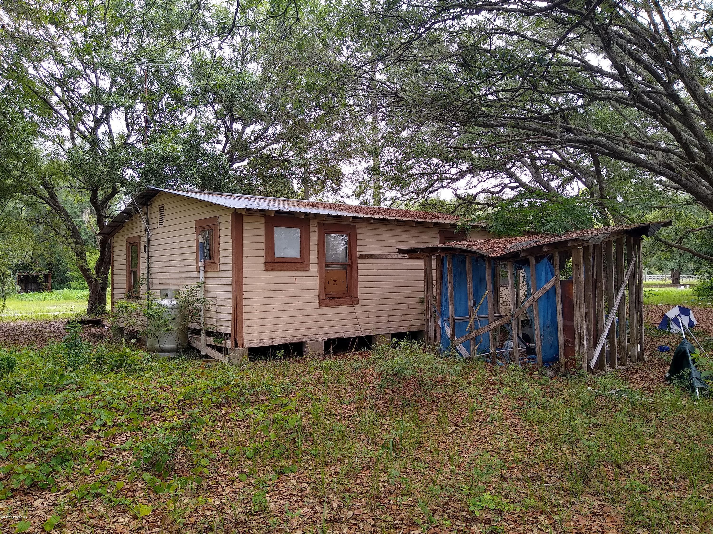 165 FULTON, PALATKA, FLORIDA 32177, 3 Bedrooms Bedrooms, ,1 BathroomBathrooms,Residential,For sale,FULTON,1056696