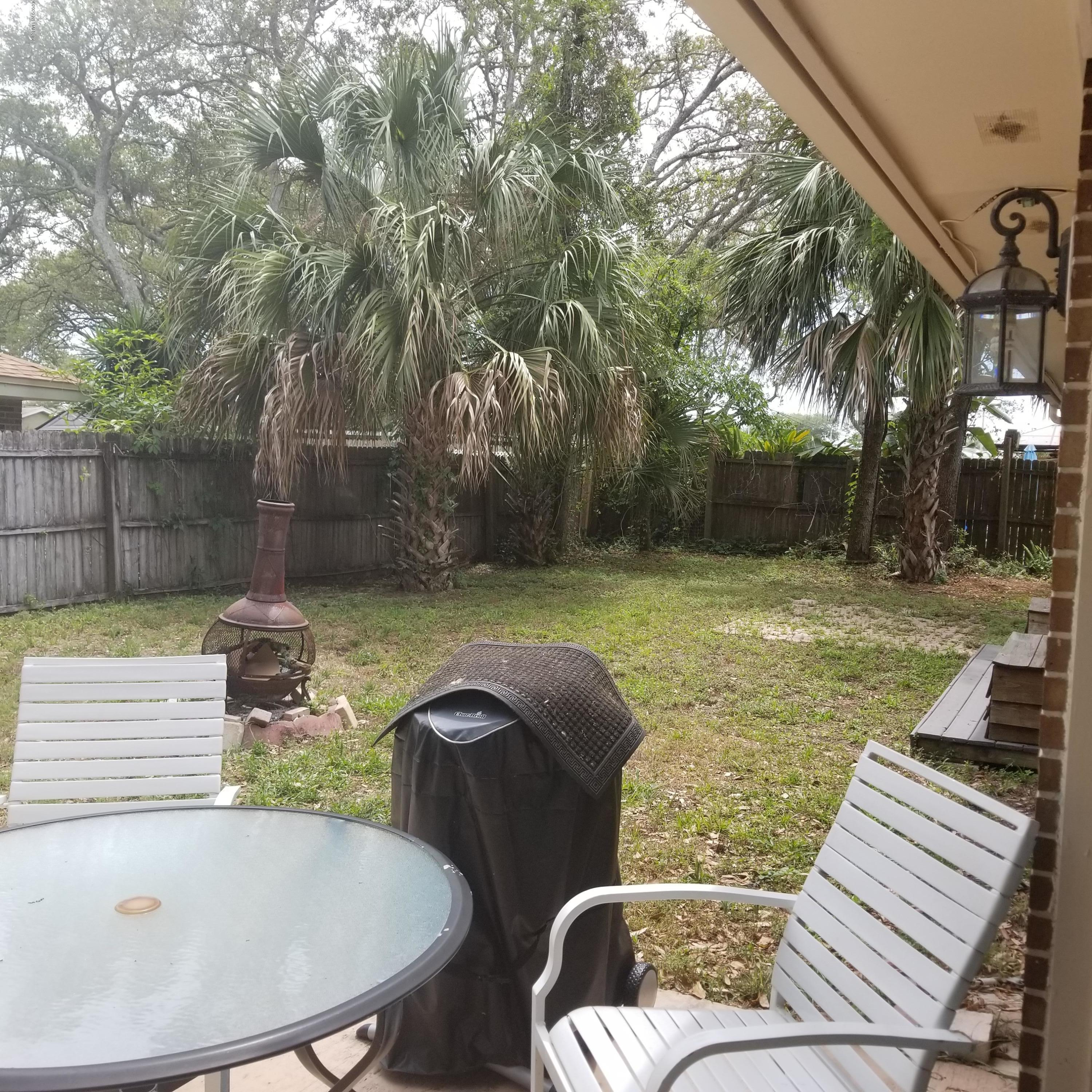 801 FOREST, NEPTUNE BEACH, FLORIDA 32266, 3 Bedrooms Bedrooms, ,2 BathroomsBathrooms,Residential,For sale,FOREST,1050284