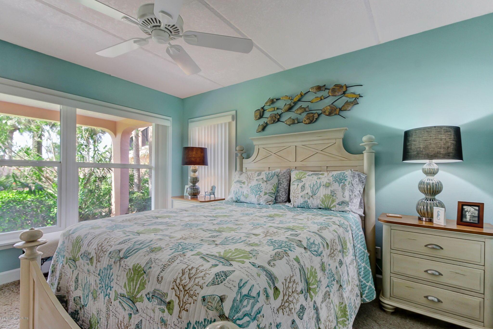 1733 SEA FAIR, ST AUGUSTINE, FLORIDA 32080, 2 Bedrooms Bedrooms, ,2 BathroomsBathrooms,Residential,For sale,SEA FAIR,1057055