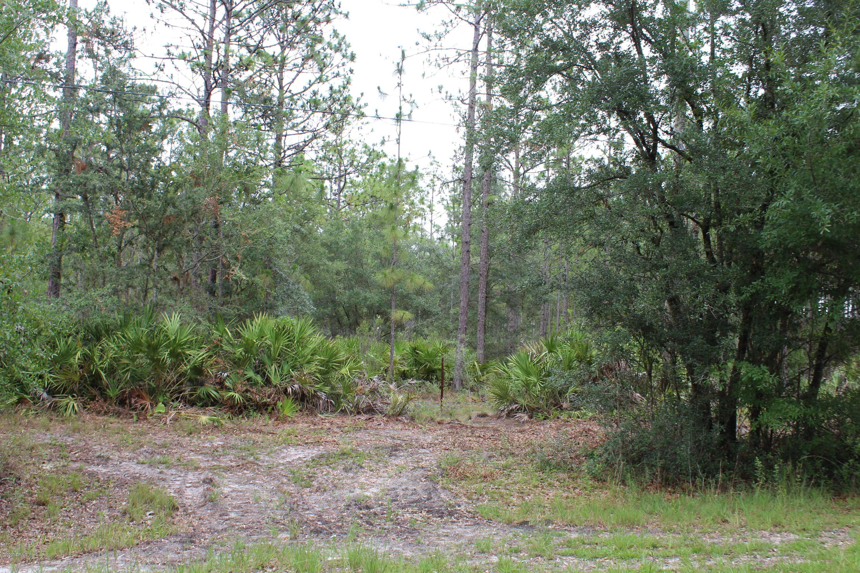 0 BRANAN FIELD, JACKSONVILLE, FLORIDA 32222, ,Vacant land,For sale,BRANAN FIELD,1055204
