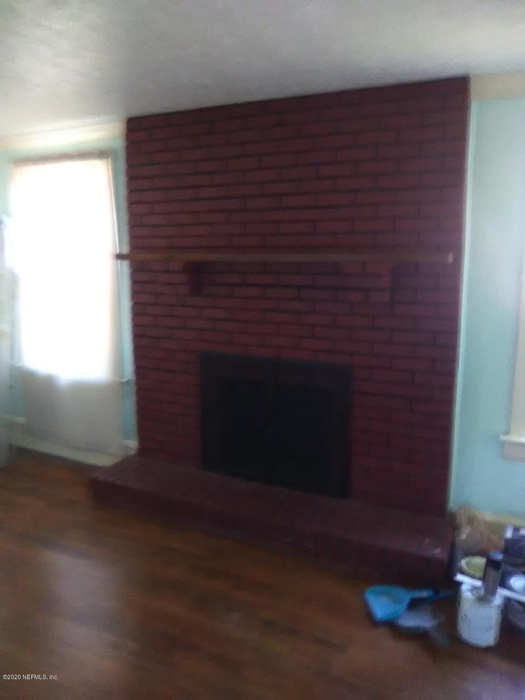 524 60TH, JACKSONVILLE, FLORIDA 32208, 3 Bedrooms Bedrooms, ,1 BathroomBathrooms,Residential,For sale,60TH,1057064