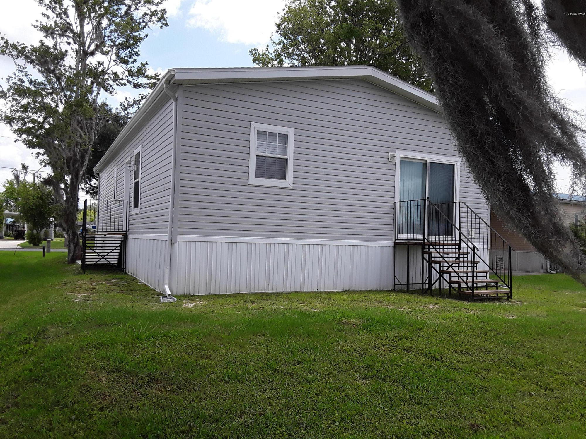 109 HAPPINESS, WELAKA, FLORIDA 32193, 3 Bedrooms Bedrooms, ,2 BathroomsBathrooms,Residential,For sale,HAPPINESS,1056990