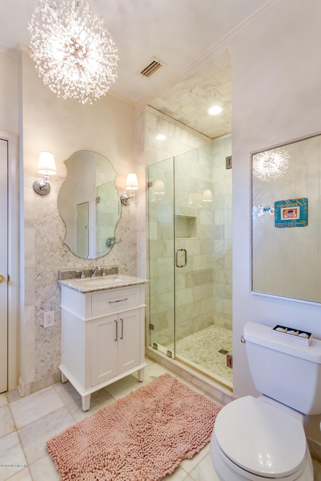 943 BROOKWOOD, JACKSONVILLE, FLORIDA 32207, 4 Bedrooms Bedrooms, ,4 BathroomsBathrooms,Residential,For sale,BROOKWOOD,1056499