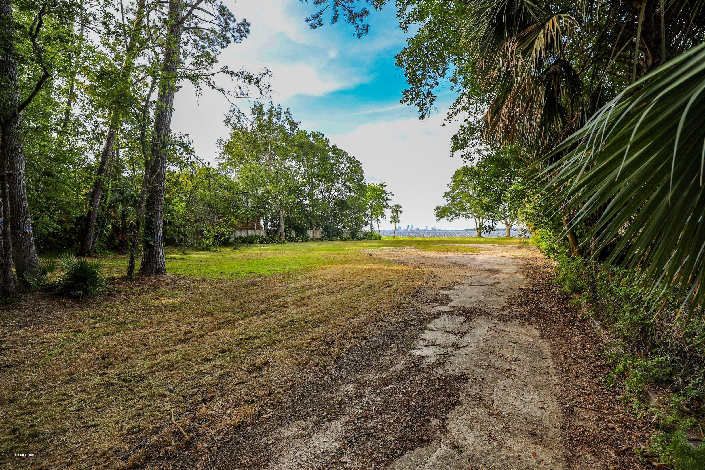 3855 TIMUQUANA, JACKSONVILLE, FLORIDA 32210, ,Vacant land,For sale,TIMUQUANA,1057147
