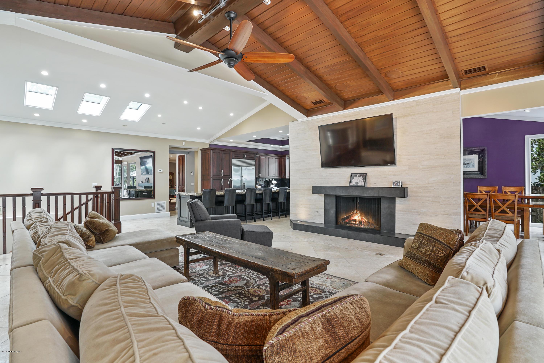 4232 ORTEGA FOREST, JACKSONVILLE, FLORIDA 32210, 7 Bedrooms Bedrooms, ,6 BathroomsBathrooms,Residential,For sale,ORTEGA FOREST,1057212