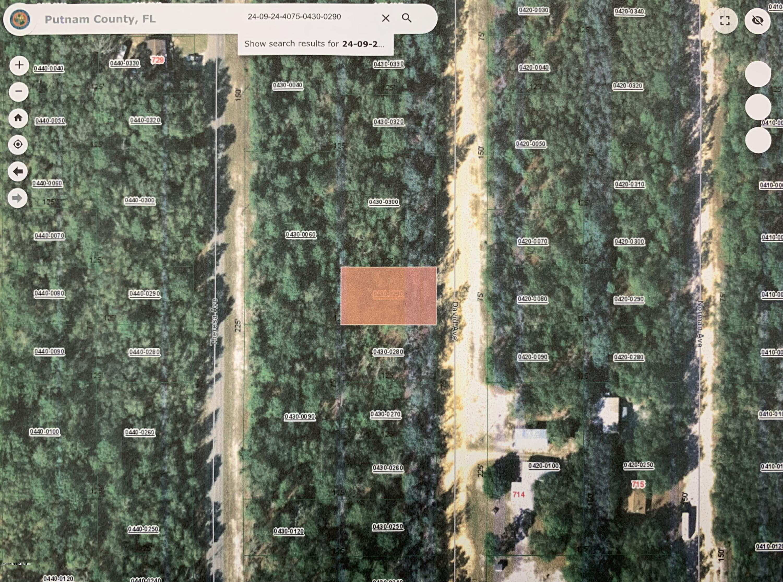 00 DAVID, INTERLACHEN, FLORIDA 32148, ,Vacant land,For sale,DAVID,1057143