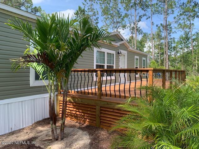 4010 FLAGLER ESTATES, HASTINGS, FLORIDA 32145, 3 Bedrooms Bedrooms, ,2 BathroomsBathrooms,Residential,For sale,FLAGLER ESTATES,1057185