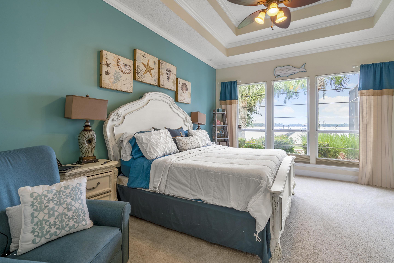 2207 LAKESHORE, FLEMING ISLAND, FLORIDA 32003, 5 Bedrooms Bedrooms, ,5 BathroomsBathrooms,Residential,For sale,LAKESHORE,1057264