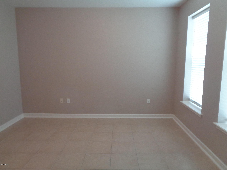 1661 RIVERSIDE, JACKSONVILLE, FLORIDA 32204, 2 Bedrooms Bedrooms, ,2 BathroomsBathrooms,Rental,For Rent,RIVERSIDE,1057199