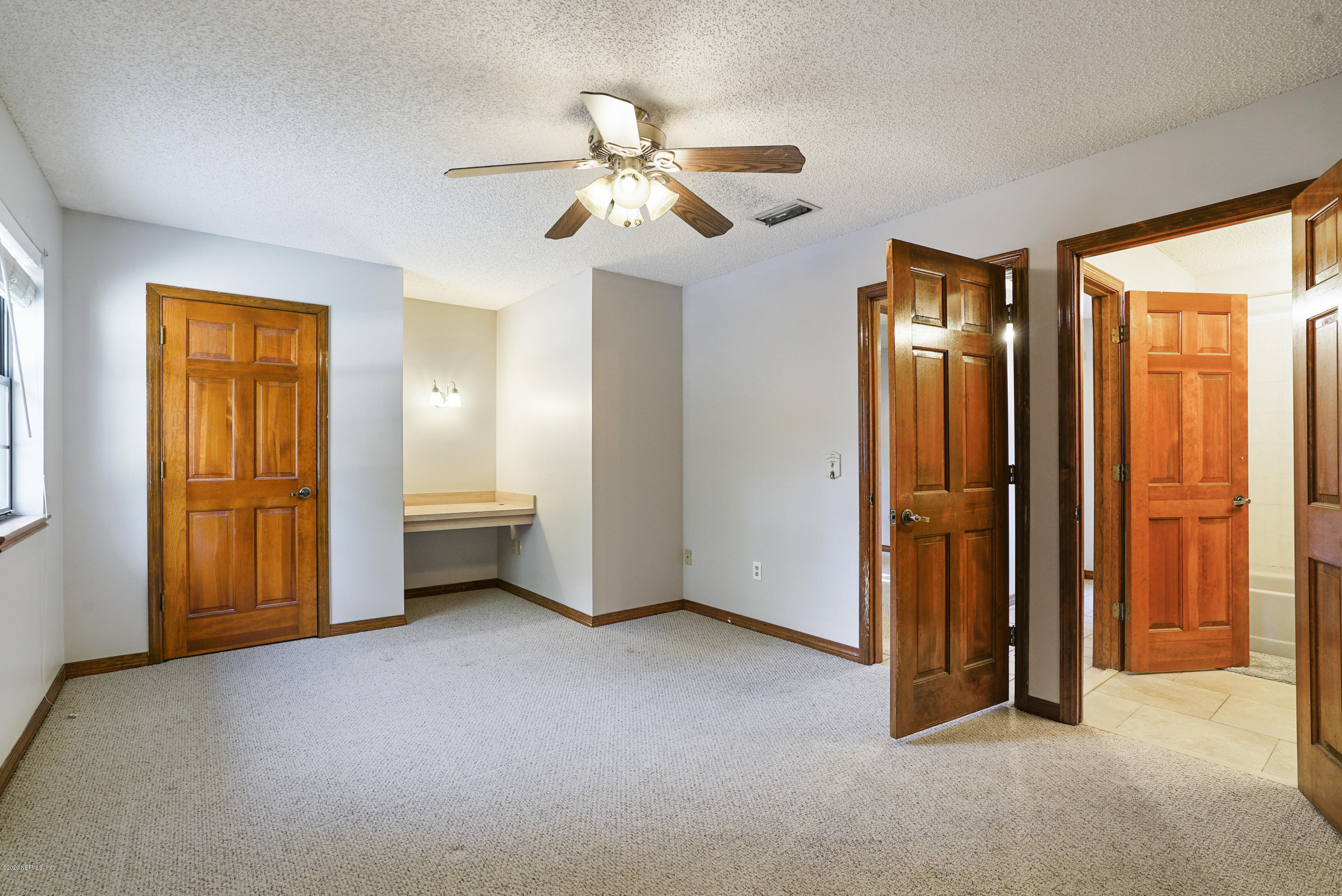 2390 PINE HOLLOW, GREEN COVE SPRINGS, FLORIDA 32043, 5 Bedrooms Bedrooms, ,2 BathroomsBathrooms,Residential,For sale,PINE HOLLOW,1057213