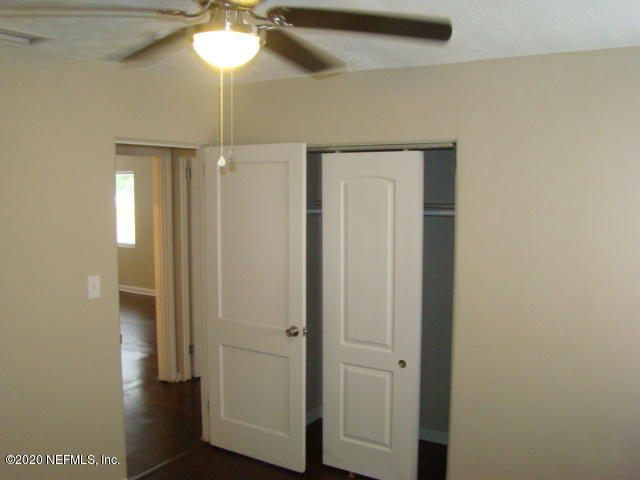 3821 ABBY, JACKSONVILLE, FLORIDA 32207, 2 Bedrooms Bedrooms, ,1 BathroomBathrooms,Residential,For sale,ABBY,1057279