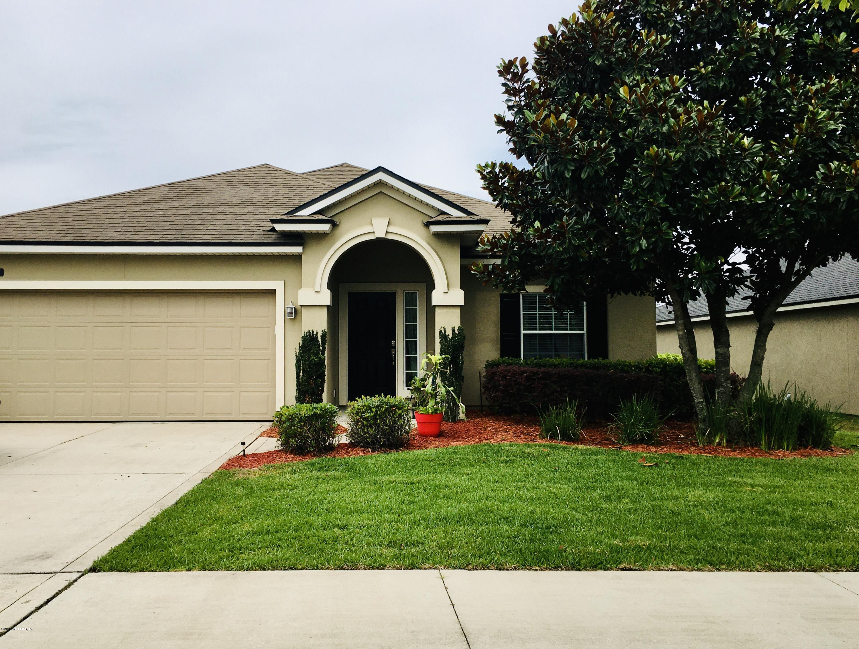 3174 HIDDEN MEADOWS, GREEN COVE SPRINGS, FLORIDA 32043, 4 Bedrooms Bedrooms, ,2 BathroomsBathrooms,Residential,For sale,HIDDEN MEADOWS,1057292