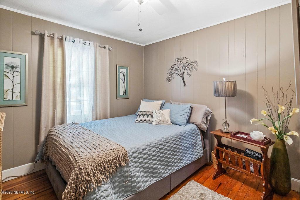 8165 RAMONA, JACKSONVILLE, FLORIDA 32221, 3 Bedrooms Bedrooms, ,1 BathroomBathrooms,Residential,For sale,RAMONA,1057327