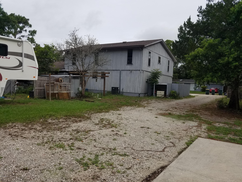 12158 VERSAILLES, JACKSONVILLE, FLORIDA 32224, 4 Bedrooms Bedrooms, ,2 BathroomsBathrooms,Residential,For sale,VERSAILLES,1056458