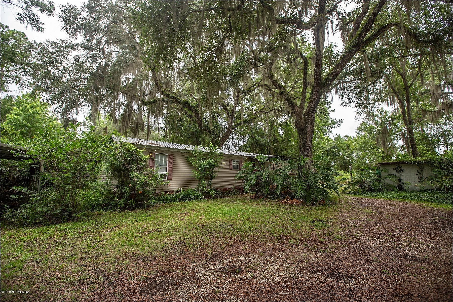 7806 COLEE COVE, ST AUGUSTINE, FLORIDA 32092, 2 Bedrooms Bedrooms, ,1 BathroomBathrooms,Residential,For sale,COLEE COVE,1057400