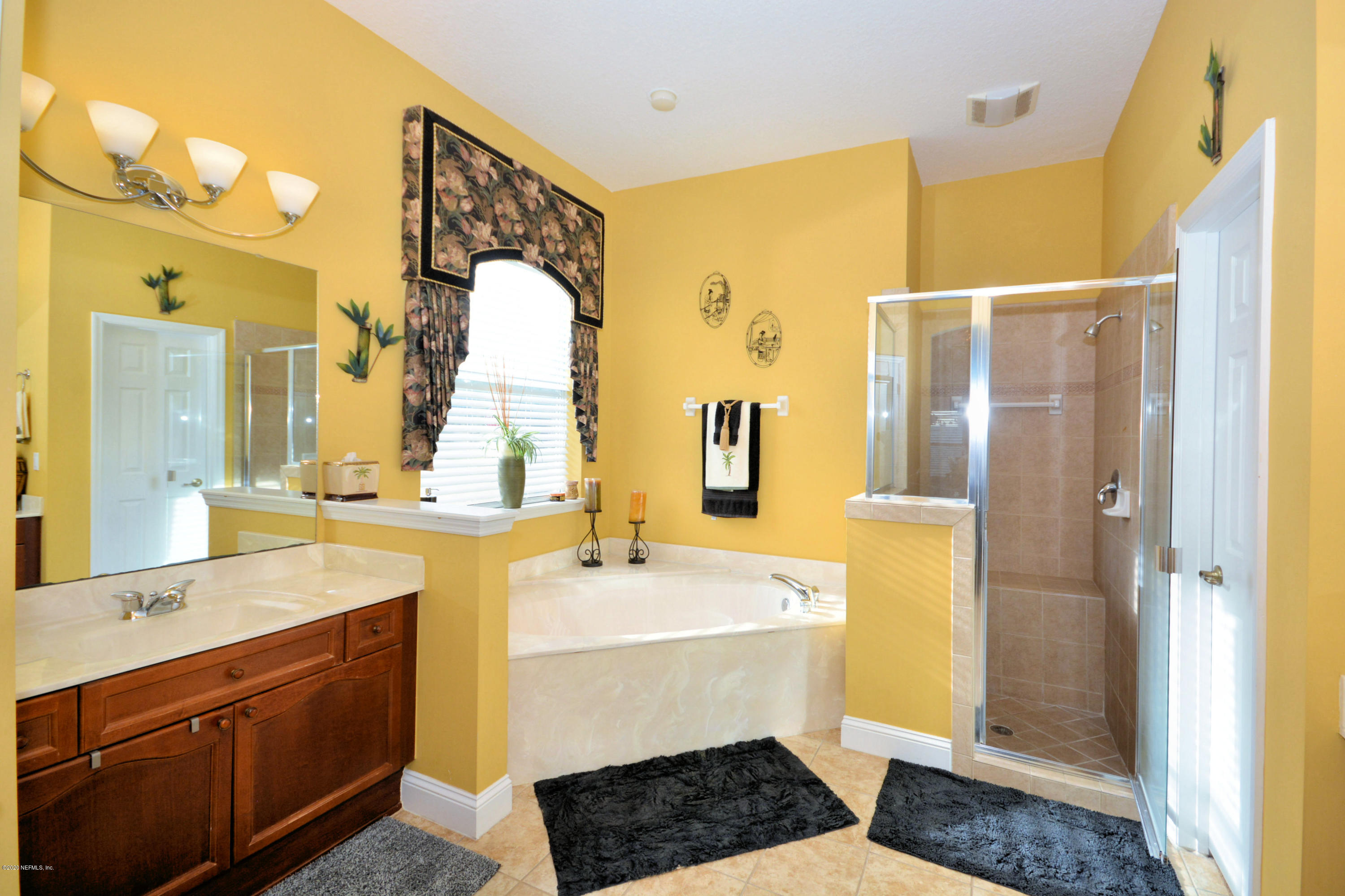 665 CHESTWOOD CHASE, ORANGE PARK, FLORIDA 32065, 4 Bedrooms Bedrooms, ,4 BathroomsBathrooms,Residential,For sale,CHESTWOOD CHASE,1057398