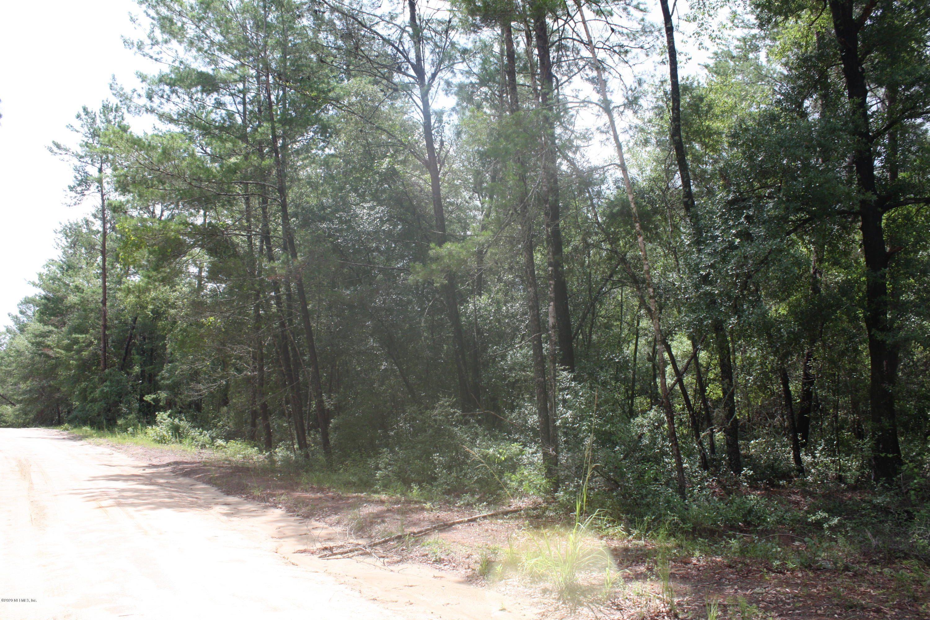 105 DEER, INTERLACHEN, FLORIDA 32148, ,Vacant land,For sale,DEER,1057409