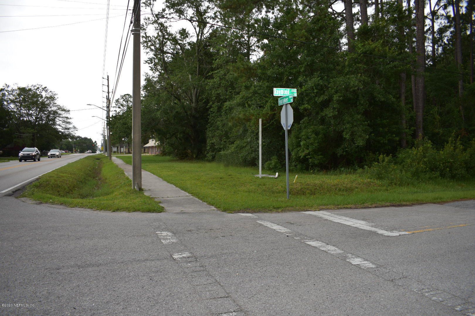 1832 FOURAKER, JACKSONVILLE, FLORIDA 32221, ,Commercial,For sale,FOURAKER,1057591