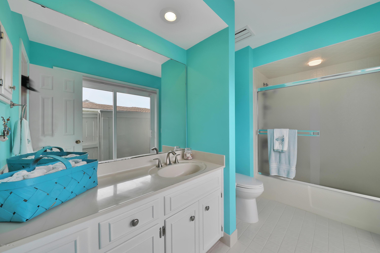 301 SAN JUAN, PONTE VEDRA BEACH, FLORIDA 32082, 3 Bedrooms Bedrooms, ,3 BathroomsBathrooms,Residential,For sale,SAN JUAN,1055183